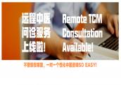 Remote Consultation Procedures