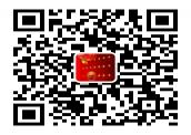 北京同仁堂客服微信号- QR Code